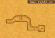 Realm of the Mighty - L10