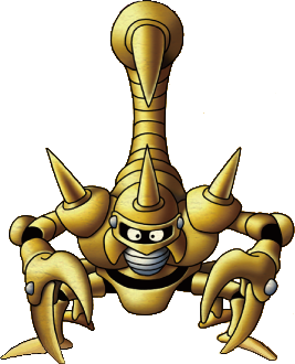 File:DQIVDS - Armoured scorpion.png