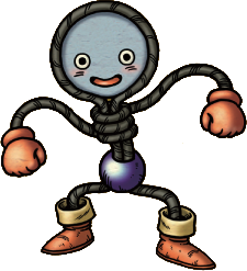File:DQX - Puppet rope.png