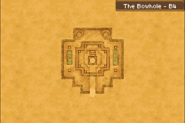 File:The Bowhole - B4b.PNG