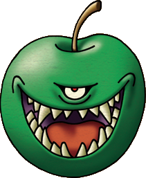 File:DQVDS - Bad apple.png