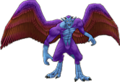 VIII - Dhoulmagus - Second Forme sprite.png