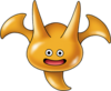 DQMJ2 - Drake slime