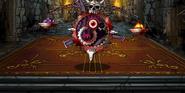 DQMSL - Rigor Mortex