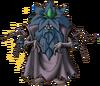 DQVIDS - Blooming sorcerer
