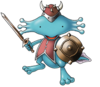 DQIX - Wooper trooper