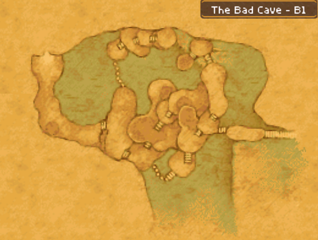 File:The Bad Cave - B1.PNG