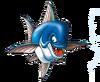 DQIVDS - Barracuda