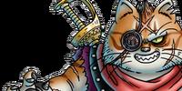 Cat Ribeiro