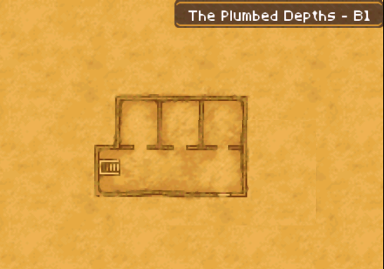 File:The Plumbed Depth - B1d.PNG
