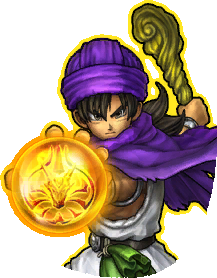 File:DQMBRV - Hero - V.png