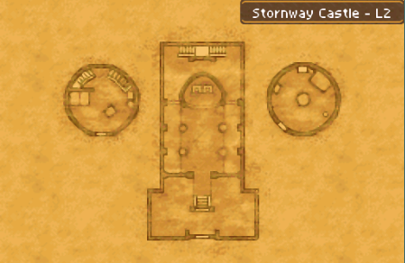 File:Stornway Castle L2.PNG