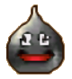 File:DQ9MetalSlime.png