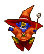 File:DQ9 Jinkster.png