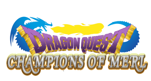 File:Affiliate-Dragon Quest Champions of Merl Wikia.png