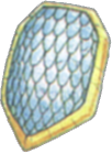 File:Dq4 scale shield.png