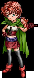 File:DQVII3DS - Maribel - Monster Master.png