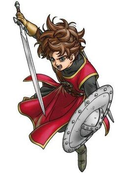 Dragon-quest-swords-Hero