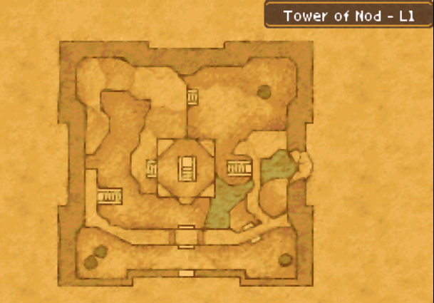 File:Tower of Nod - L1.PNG