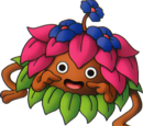 List of monsters in Dragon Quest Monsters: Joker 2 Professional