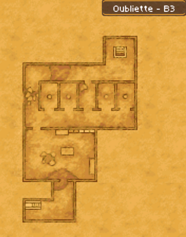File:Oubliette - B3.PNG