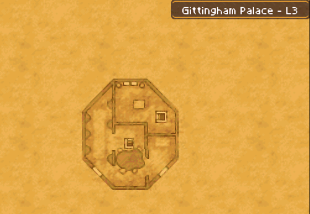 File:Gittingham Palace - L3.PNG