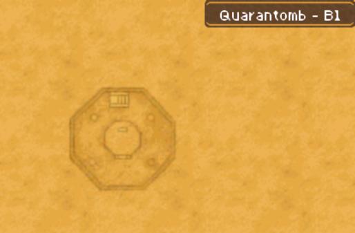 File:Quarantomb - B1.PNG