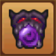 File:DQ9 Malicite.png