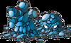 DQIX - Firn fiend