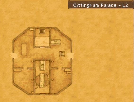 File:Gittingham Palace - L2.PNG