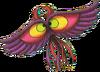 DQM2ILMMK - KiteHawk