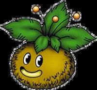 DQM2 - TropicGel