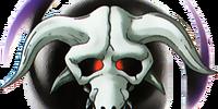 DeathMasker