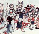 Ruida's Tavern