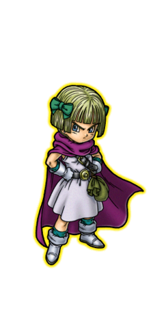 File:DQMBRV - Hero's Daughter.png