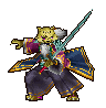 IX - Goresby-Purrvis sprite.png