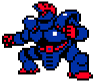 File:ArmKnight GBC.png