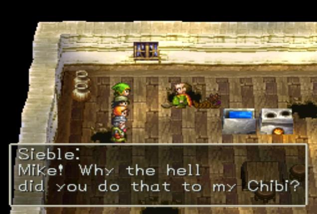 File:Sieble after killing Chibi.jpg