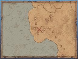 File:DQIX treasure map location 06.png