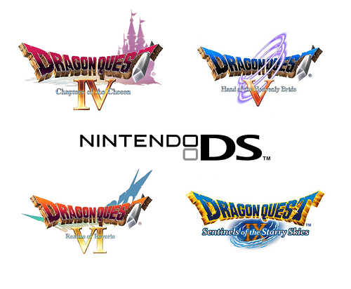 File:DRAGON QUEST® INTERNATIONAL - Nintendo DS™.jpg