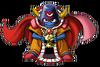 DQMJ2PRO - Zoma's devil