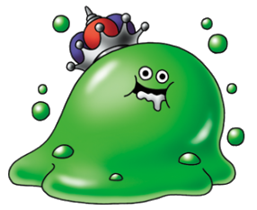 File:DQMJ2 - King bubble slime.png