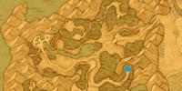 Walkthrough:Dragon Quest IX/Snstar2006