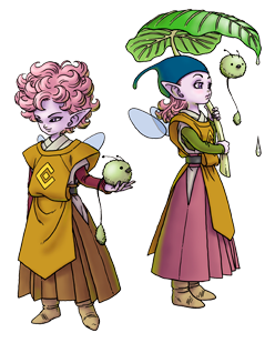 File:DQX - Elves.png