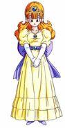Lady Lora