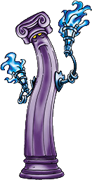 File:DQX - Cavorting column.png