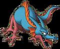 DQ - Blue dragon.png