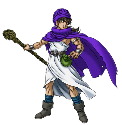 File:DQVDS - Hero.png