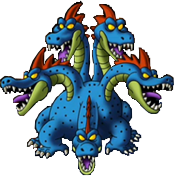 File:DQMSL - Hydra.png