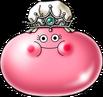 DQX - Queen slime